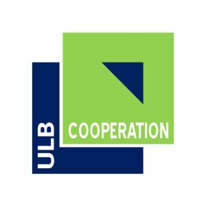 L'Afrique et l'ULB, c'est aussi une ONG